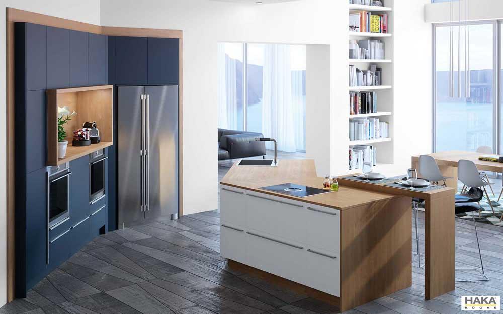 k chen krismer. Black Bedroom Furniture Sets. Home Design Ideas